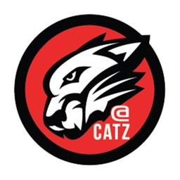 CATZ Pasadena