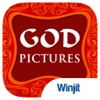 God Pictures
