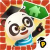 Dr. Panda Ciudad