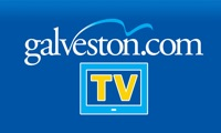 Galveston.com TV
