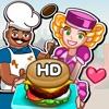 Happy Burger Days HD