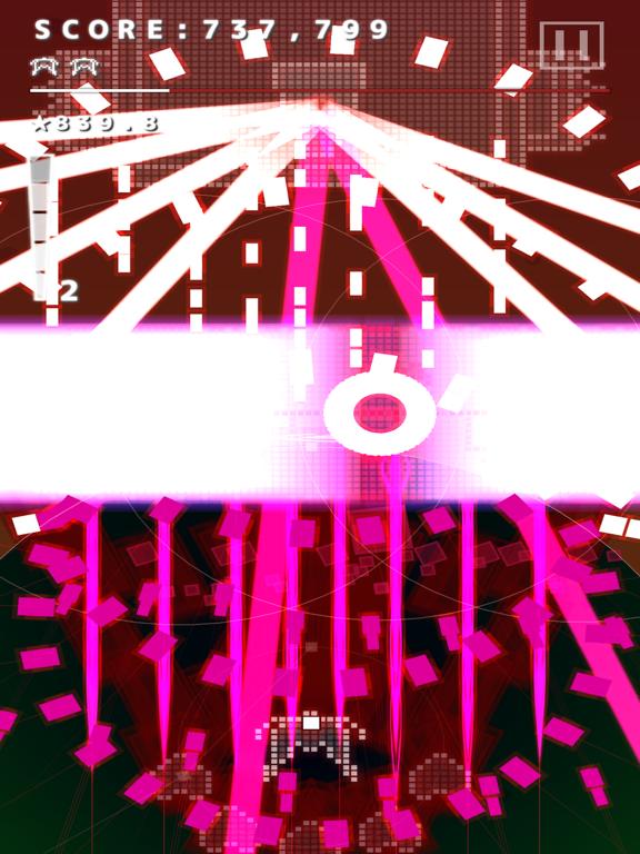 .Decluster Zeroのおすすめ画像4