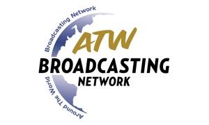 ATW Broadcasting