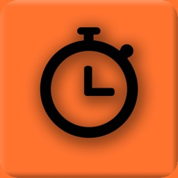 4 Minute Tabata Timer