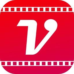 Vidmate - Video for YouTube