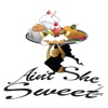 Ain't She Sweet Cafe Rewards