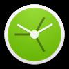 World Clock Pro - Alex Komarov Inc.