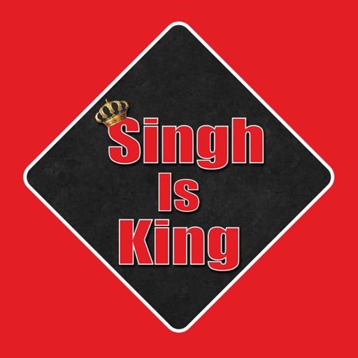 Singh Is King Irvine