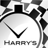 Harry's LapTimer Rookie Reviews