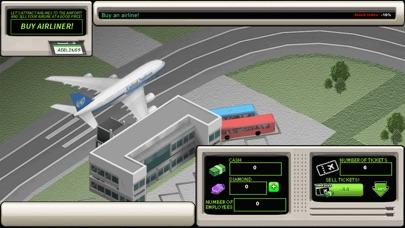 Airport Game® screenshot 4