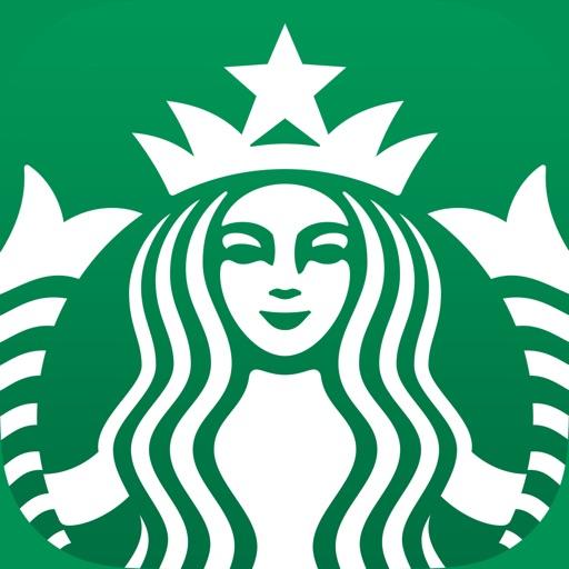 Starbucks Russia