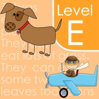 Codes for Guided Reading Level E Hack