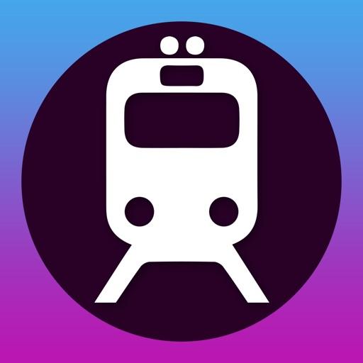 IRCTC - Indian Rail PNR Status