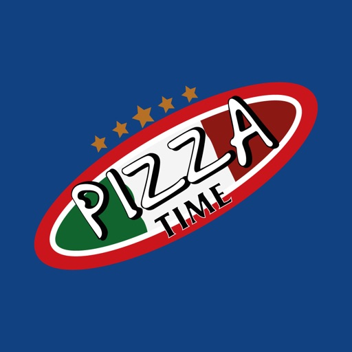 Pizza Time Ts26 By Action Prompt Ltd