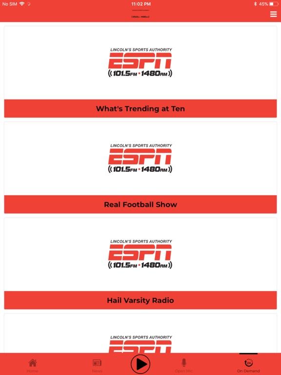 ESPN 1480 AM-ipad-1