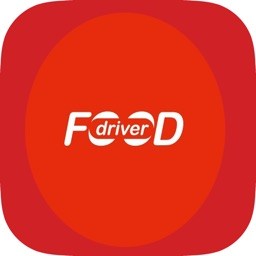 Food Driver SA