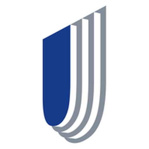 UnitedHealthcare EVV Tennessee iOS App