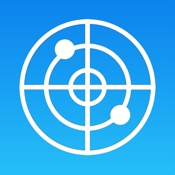 Network Ping app review