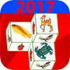 Bầu cua 2017 - Game Việt Nam