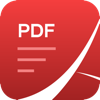PDF Reader - Document Viewer - xu lu Cover Art