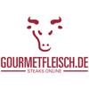 Gourmetfleisch Mobil