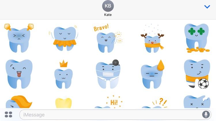 Dentsply Sirona Endodontics – A tooth's life (S)
