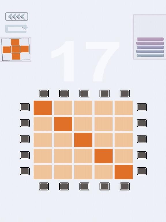 Invert pixels screenshot 4