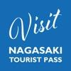 Visit Nagasaki Tourist Pass