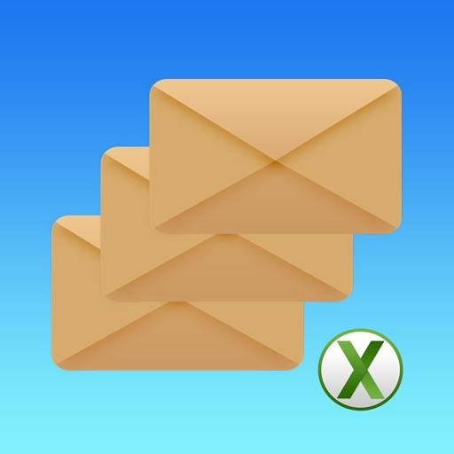 Group Email - Mail To Group