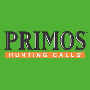Primos Hunting Calls app