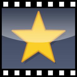 VideoPad - Video Editor