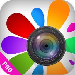 Photo Studio HD Pro