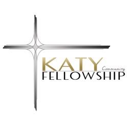 Katy Community Fellowship