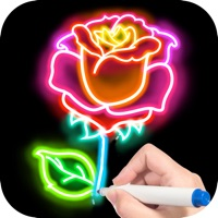 Codes for Doodle Glow Hack