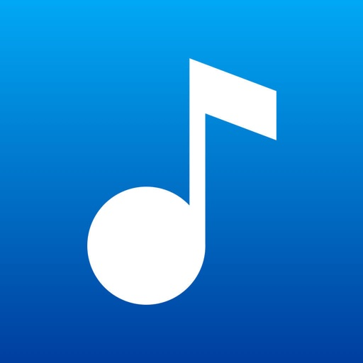 Mp3 Music Audio Player by MERAB MARGVELASHVILI