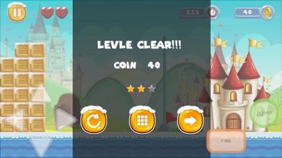 Forest Girl Adventure PRO Screenshot 4