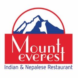 Mount Everest Nepalese Restaurant Sydney