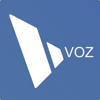 vozForum