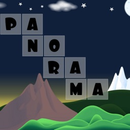 Panorama Crossword