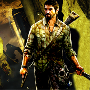 Zombie Fighter:Battle Survival