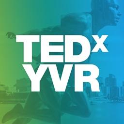 TEDx Vancouver