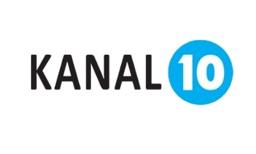 Kanal10