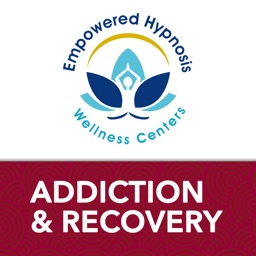 Empowered Hypnosis for Alcoholism & Addiction