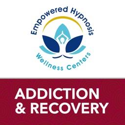Empowered Hypnosis for Alcoholism & Addiction