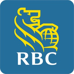 how to cancel rbc insurnace