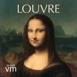 Louvre Museum Full Edition app