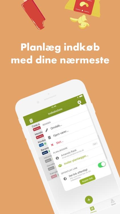 eTilbudsavis screenshot-6