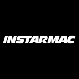 Instarmac Product Planner