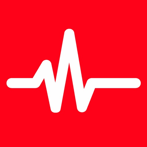 Pulsometr - Heart Rate Monitor