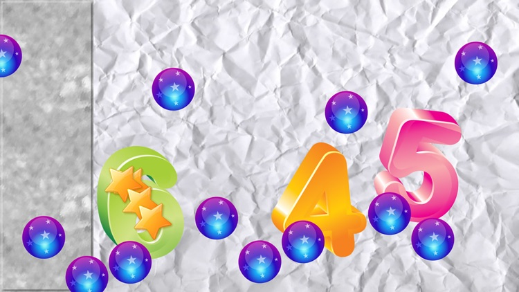 Alphabet Puzzles for Toddlers. screenshot-4